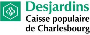 20030-Charles.._sans_N_347