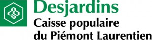 20088-Piemont Laurentien Couleur_N-347