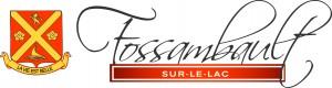 FOSSAMBAULT-logoCLR