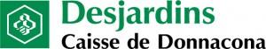 Logo-Caisse-de-Donnacona