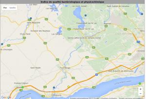 Map_IQBP