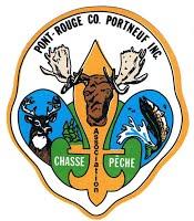 Logo Chasse&Pêche